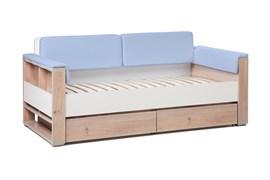 Диван-кровать Level - фото 7818