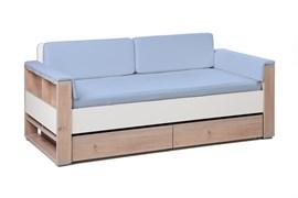Диван-кровать Level - фото 7819
