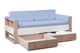 Диван-кровать Level - фото 7820