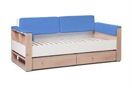 Диван-кровать Level - фото 7821