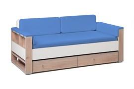 Диван-кровать Level - фото 7822