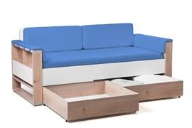 Диван-кровать Level - фото 7823