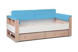 Диван-кровать Level - фото 7824