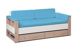 Диван-кровать Level