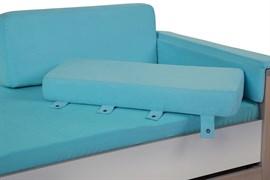 Диван-кровать Level - фото 7829