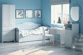 Диван-кровать для девочек Mia - фото 7878