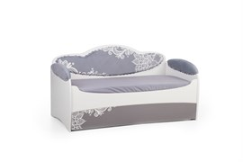 Диван-кровать для девочек Mia - фото 7912