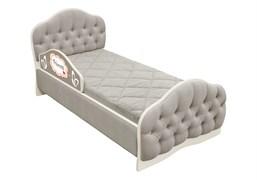 Кровать Гармония - фото 7916