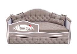 Диван-Кровать Иллюзия - фото 7943