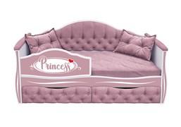 Диван-Кровать Иллюзия - фото 7945
