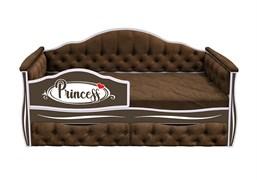Диван-Кровать Иллюзия - фото 7946