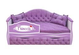 Диван-Кровать Иллюзия - фото 7950