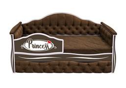 Диван-Кровать Иллюзия с одним ящиком - фото 7966