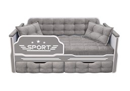 Диван-Кровать Спорт
