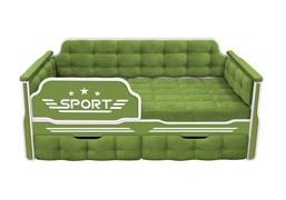 Диван-Кровать Спорт - фото 8011