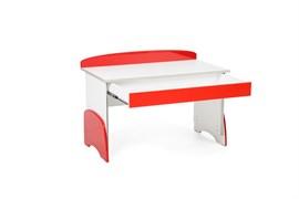 Детский растущий стол U-nix - фото 8054