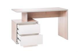 Письменный стол Level - фото 8060