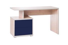 Письменный стол Level - фото 8061