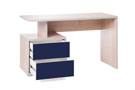 Письменный стол Level - фото 8062