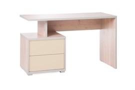 Письменный стол Level - фото 8063