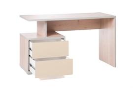 Письменный стол Level - фото 8064