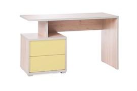 Письменный стол Level - фото 8065