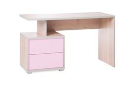Письменный стол Level - фото 8067