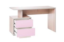Письменный стол Level - фото 8068