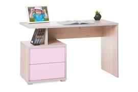 Письменный стол Level - фото 8069