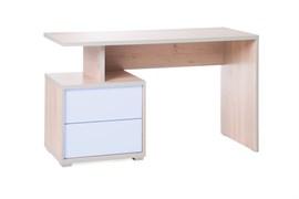 Письменный стол Level - фото 8070