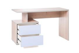 Письменный стол Level - фото 8071