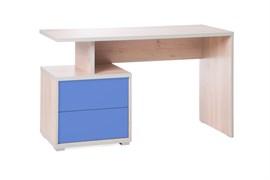 Письменный стол Level - фото 8072