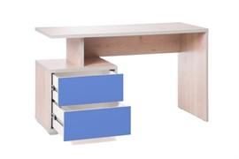 Письменный стол Level - фото 8073