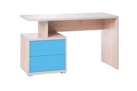 Письменный стол Level - фото 8074