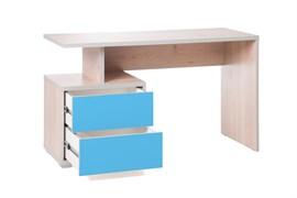 Письменный стол Level - фото 8075