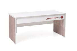 Детский растущий стол Q-bix 02 - фото 8093
