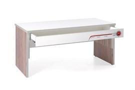 Детский растущий стол Q-bix 02 - фото 8094