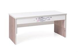 Детский растущий стол Q-bix 02 - фото 8096