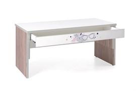 Детский растущий стол Q-bix 02 - фото 8098