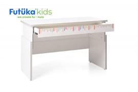 Детский растущий стол Q-bix 02 - фото 8113