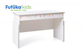 Детский растущий стол Q-bix 02 - фото 8114