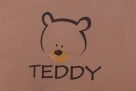 Кровать Тедди - фото 8403