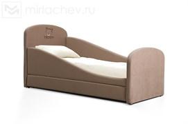 Кровать Тедди - фото 8404