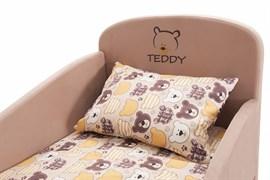 Кровать Тедди - фото 8407
