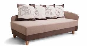 Диван кровать тахта Санг