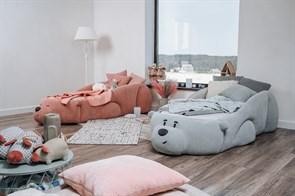 Кровать мишка Sonya