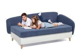 Диван кровать LX