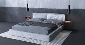 Кровать Candy