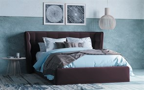 Кровать Agata