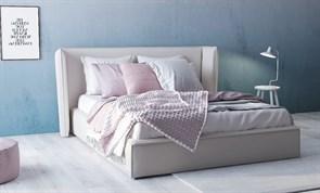 Кровать Maggie